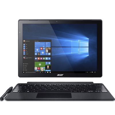 Gadget Acer Switch Alpha 12
