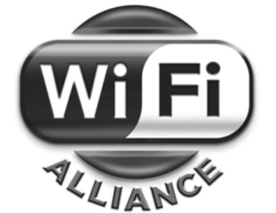 La WiFi Alliance implantará una nueva norma