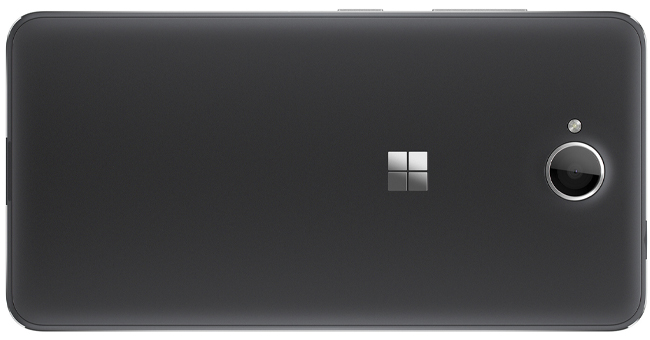 Microsoft sigue lanzando dispositivos Lumia