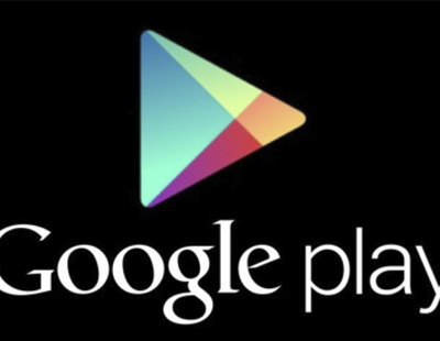 Desarrolladores apps y Google Play