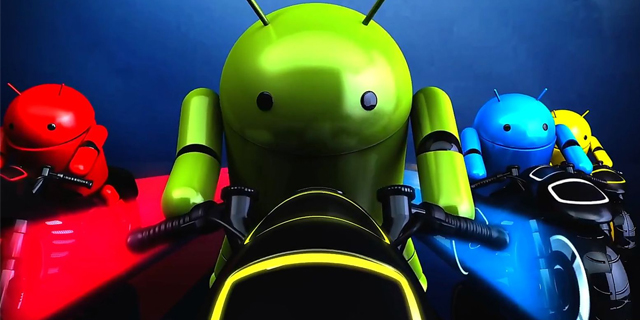 SO Android