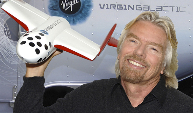Virgin biofuel