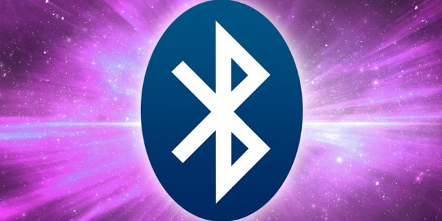 Estándar Bluetooth 5.0