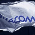 Demanda para Qualcomm por sus acuerdos con Apple