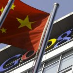 Estrategia de Google para vender sus apps en China