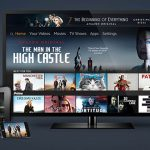 Amazon Prime Music llega a las smart TV de Samsung