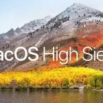 macOS High Sierra y el incomprensible bug que incorpora