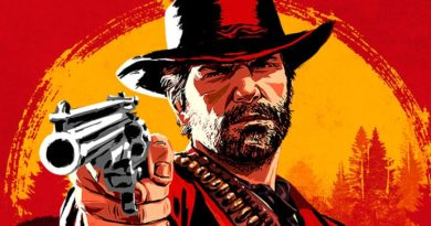 Red_Dead_Redemption_2_PC